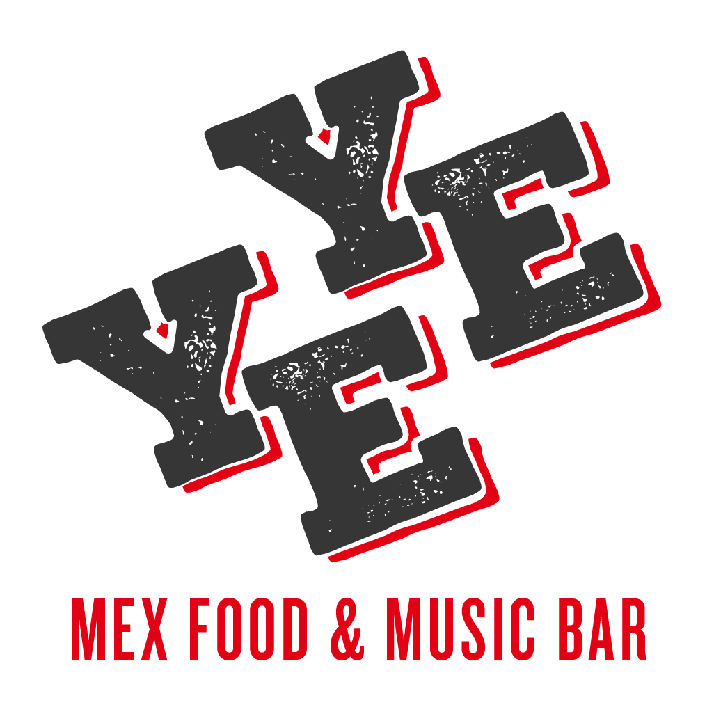 YE YE Mex Food & Music Bar