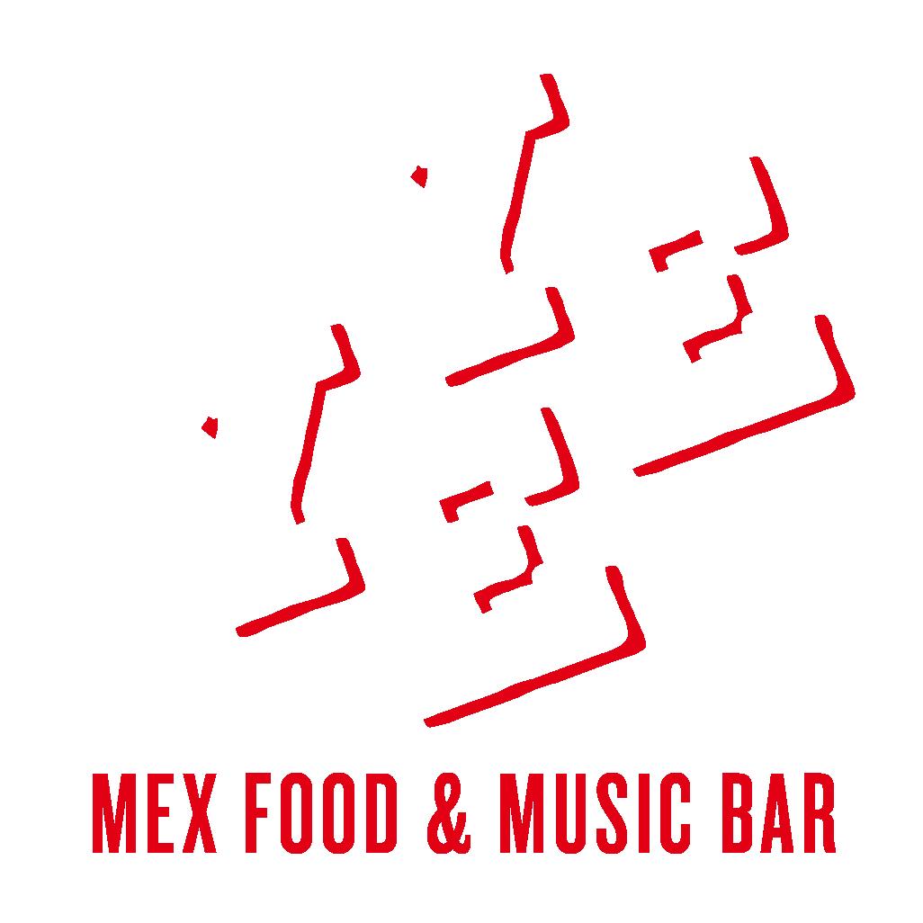 YeYe Mex Food & Music Bar
